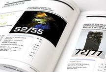 Print / print design