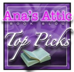 Favorite Books 1st Quarter 2013 / by Ana's Attic