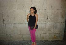 Fluo&Black / http://newyorkparigimilano.blogspot.it/2015/07/fluo-black.html#more