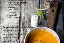 Soups/Stews/Pho / Soups/Stews/Pho