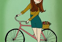Bicicletas/bike