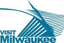 MILWAUKEE-OUR TOWN! / All about Milwaukee and our beautiful state of Wisconsin!