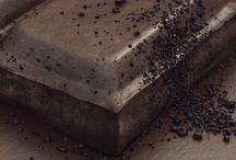 Chocolate & Design / Cioccolato e Design, un matrimonio perfetto