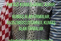 şifon kumaş alanlar 05357186113