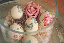 Pretty things / Handmade craft inspiration
