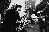 Jazz / by Anja Pollard