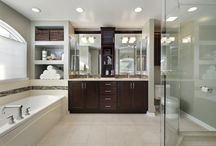 Helpful Tips and Tricks For Home Remodel