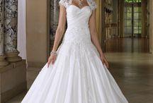 Ashley Wedding