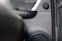 OEM LOOKS car audio installations by www.cartens-audio.com