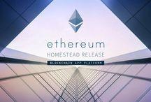 Ethereum Crypto Latest News