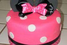 fawziyah cakes