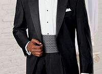 Jos. A. Bank / Ocala Wedding & Events Expo 2016 Partner. / http://www.josbank.com Menswear chain offering house-label suits, dress shirts & pants, plus sportswear & accessories. 4414 Southwest College Road, Suite 440, Ocala, FL 34474 Phone:(352) 854-4056