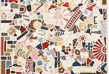 quilts: tile