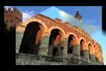 Wedding Tour / What The Wedding tour is? It is a package that includes the expertise of The planning Mind for the organization of a marriage and the experience of Italian Grand Tour to create a fully customized thematic itinerary for exploring the beautiful Verona and her surrounding wonders!