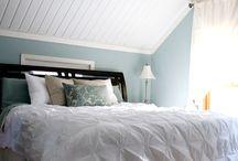 Our Bedroom Remodel / by Julie Anne Jones, Inc.