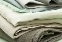 Belgian quality fabrics , washed linen / Having selected the best and finest pure linen fibers together with precious chosen colors, we offer a wide range of innovative fabrics of various structures in different width and weight for curtains and upholstery ...
