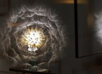 Lighting Artists / Artists creating compelling and unusual lighting