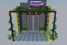 tikindo bunul / Alamat Baru Tikindo Gerai Sulfat kini berpindah di Jl. Hamid Rusdi Timur IV/305 Malang sebelah timur PAsar Bunul