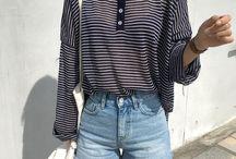 Clothes 4 high