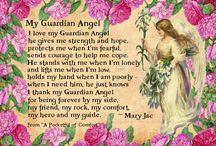 angel things