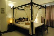 Cambodia / Beautiful real estate properties in Cambodia | Homes - Houses - Condos - Apartments - Villas  www.dotproperty-kh.com