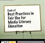 Media Literacy / Media literacy lessons and resources for library instruction