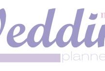 Wedding Planners Magazine / Περιοδικό για το γάμο και τη βάπτιση!