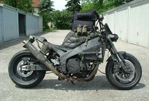 bike-rat