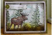 Cards - Happy Father's Day