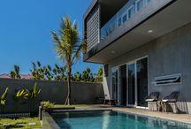 D'Casa Bali