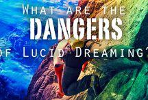 lıcid dream