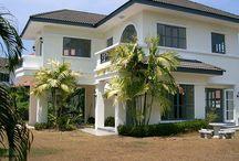 Casa si gradina / Pentru case si gradini frumoase