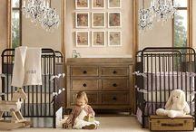 Bebek Bakımı / Bebek Bakımı Hakkında Faydalı Bilgiler.