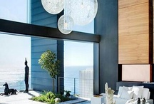 Interior Design and Space