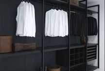 dressing bureau