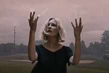 Films  / by Alice Jax