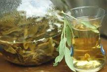 Hauora   Wellbeing   Remedies