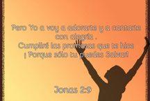 Dios / Para ayudar Mensaje de Dios Para servirle Ayudar los Versiculos de Dios