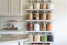 ~kitchen / #kitchen