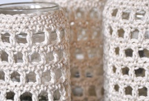 heklet glass