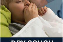Kids Illness