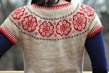 Knit-it