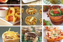 Φαγητό