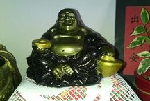 buddhové