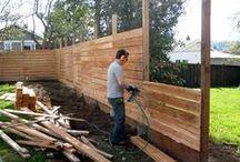 fence id