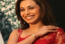 Bollywood.tc / www.bollywootc.com