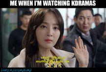 drama life