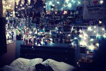 Tumblr rooms<33