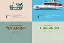 Design/typography