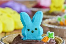 Easter / Recipes, DIY projects, crafts and ideas designed to make your celebration of Easter a bit more special.